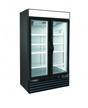 "39.5"" ELITE SERIES REFRIGERATOR -MODEL BGD-36R"