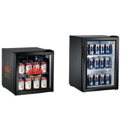 coldco_counter-top-cooler