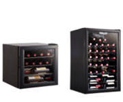 coldco_counter-top-cooler_wine