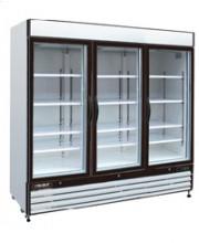 coldco_glass_door_cooler
