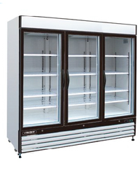 coldco_glass_door_cooler