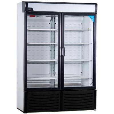 Toronto Refrigeration And Freezer Retailer Of Hussmann True
