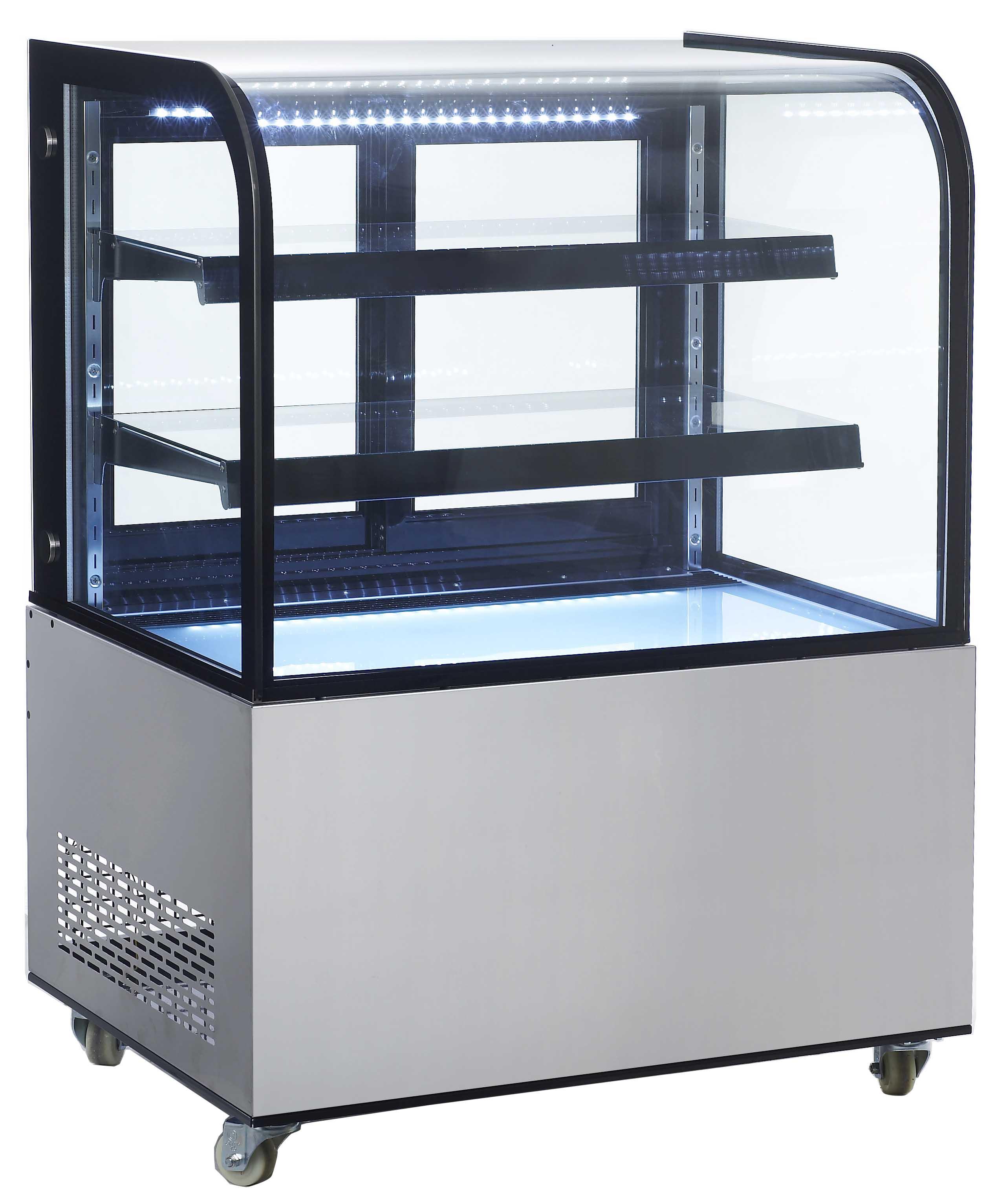 williams refrigeration display of refrigerator area industrial unique bommasandra countertop