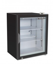 COLDCO BGD-5F FREEZER